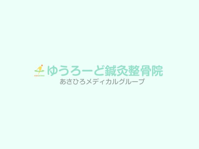7/8(水)予約状況